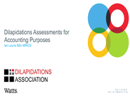 Watts - Dilapidations Assessments for Accounting Purposes.pdf