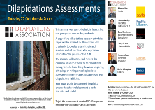 Dilapidations Assessments 27 October 2020.pdf